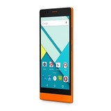 Smartphone Blu Life 8 Xl - Desbloqueado - Global Gsm - Naran