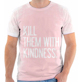 Camiseta Frases Em Ingles Tumblr Calçados Roupas E Bolsas No