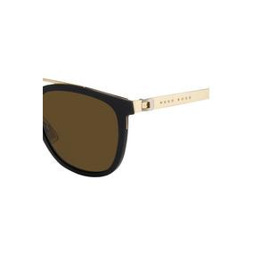 Hugo Boss Oculo Sol - Óculos De Sol no Mercado Livre Brasil df5b9157ac