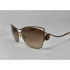 Oculos Roberto Cavalli Original De Sol - Óculos no Mercado Livre Brasil 63fc9f82a8