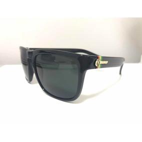 9f838a3c8d752 Óculos Electric Reggae - Óculos no Mercado Livre Brasil