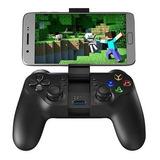 Mando Gamesir T1s Bluetooth Android / Windows / iPhone / Ps3
