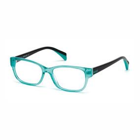 Óculos Feminino Tag Heuer Just Cavalli Jc 186s s 483 Black w ... 2ab76c638f