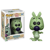 Funko Pop Woozle 257 - Disney