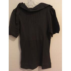 c8ba9671a8 Blusa Camisa Mujer Varios Modelos Talle S Pequeño