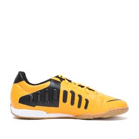 Tenis Nike Ctr360 Enganche Iii Ic 525177-810 Naranja 263cc0ef1b40c