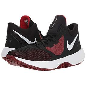 Tenis Nike Air 55664167