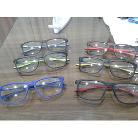 c24d425655c6c Armaçao Oculos Masculino - Óculos em Fortaleza no Mercado Livre Brasil