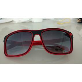 69b43547446a8 De Sol Lacoste Parana Oculos - Óculos De Sol Quiksilver no Mercado ...