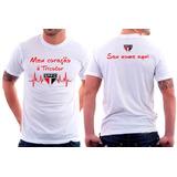 Camisa Torcedor De Times Feminina Babylook Personalizada no Mercado ... 56f5c74e1dd0e