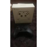 Control Xbox One Negro   Tienda Física   Bumsgames