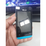Celular Blu Neo 3.5 S310l Type 1