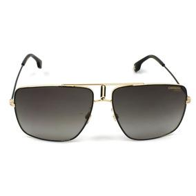 244ee6f17fc5b Oculos Masculino - Óculos De Sol Carrera em Paraná no Mercado Livre ...