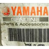 Kit Embrague Yamaha Ttr 250 Año 2011 - 2013