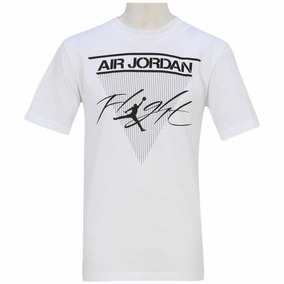 buy online 5ffb3 3be82 Camiseta Nike Air Jordan Jumpman!! Pronta Entrega