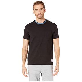 Shirts And Bolsa Calvin Klein Short 32785443