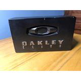 900 Loja Oakley Diamond Mall Bh no Mercado Livre Brasil cb27bd1fa0