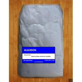 Paquete De Algodón 1kg!
