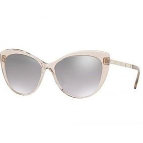 Oculos De Sol Versace Mod. 4045 V - Óculos no Mercado Livre Brasil 38a53c0948