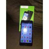 Vendo Celular Leagoo Ontimo Telefone