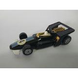 Corgi Juniors Formula 5000 Racing Car Inglaterra Años 70