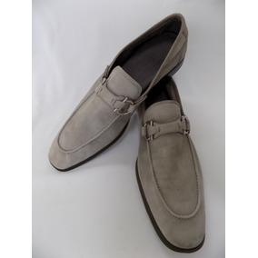d5867aeca50 Zapatos Clon Salvatore Ferragamo Mocasines Hombre - Zapatos en ...