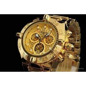 Relógio Invicta Modelo 14499