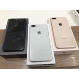 iPhone 8 Plus Replic#a Goophone Novo