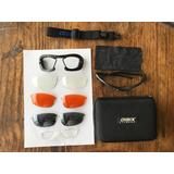 c6a5c4d96a5ab Oculos Disix no Mercado Livre Brasil