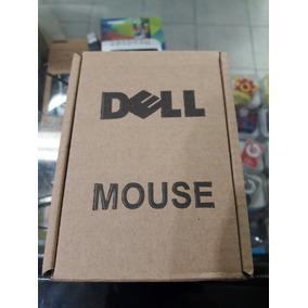 Mouse Optico Dell Usb Tienda Oferta