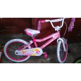 Bicicleta Jasmin Aro 20