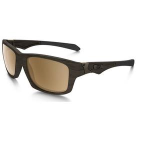 7fc6715e6ae53 Oculos Oakley Jupiter (madeira) Polarizado 009135 07 Lente - Óculos ...