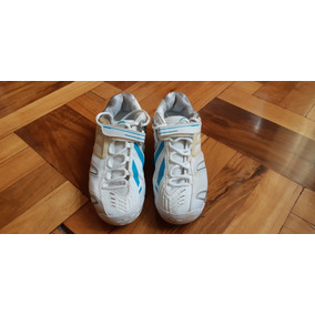 Tênis Babolat Esportivo Branco Para Jogar Tênis Original