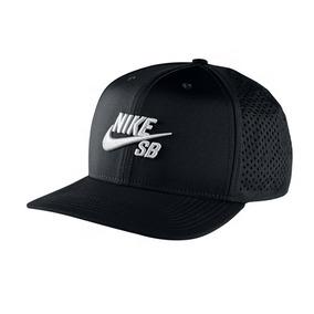 Bone Nike Sb - Bonés Nike para Masculino em Santa Catarina no ... a456143afd9