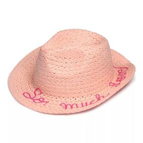 Ninas Otros Tipos Hombre - Sombreros en Mercado Libre Colombia 613cf3bbe73