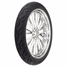 Pneu Dianteiro 140/75-17 Pirelli Night Dragon Harley Fat Boy