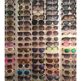 Óculos De Sol Red Nose Vários Modelos Outras Marcas - Óculos no ... 23f2a6ec7a