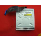 Dvd Para Computador Apple G5 A 1208 $15 Original Regalo