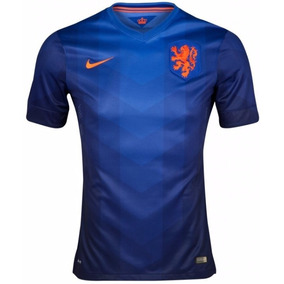 Camiseta Equipo Yakka - Camisetas en Mercado Libre Argentina bdfa7bac3cf75
