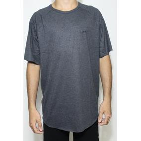 Lote De 50 Camisetas De Surf! Super Preço - Camisetas Manga Curta ... 98804803bb2c1