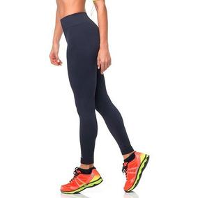 7e7a4ff22 Calça Legging Compressão Anti Celulite Lupo Emana 71523 Full