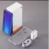 Xiaomi Redmi Note 7 Global