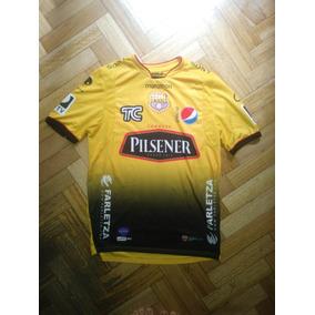 8c67a27330239 Equipo De Futbol Del Barcelona Para Niños Original - Camisetas en ...