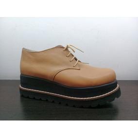 5af1f4e6b19f5 Zapatillas De Plataforma Para Bailarinas Mujer - Ropa y Accesorios ...