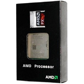 Amd Octa-core Fx-9590 4.7ghz Ambiente De Trabalho Black Edit
