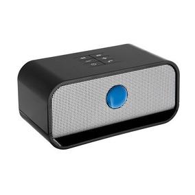 Corneta Bluetooth 2.0 Big Blue Live Manos Libres 4w