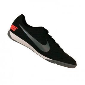 Chuteiras Nike de Futsal em Novo Hamburgo no Mercado Livre Brasil 2b8a067ea3d1c