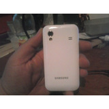 Samsung Galaxy Ace Gt S5830m Telcel