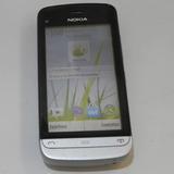 Celular Nokia C5-03 3g Câmera 3.2 Desbloqueado Usado