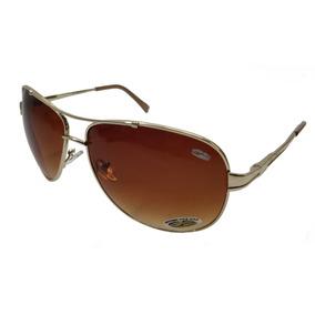 49c3d1a37f520 Oculos De Sol Killer 2 - Óculos De Sol no Mercado Livre Brasil